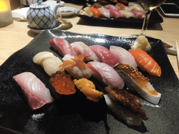 10-delicious-japanese-restaurants-in-singapore-that-will-make-you-go-oishi