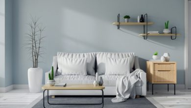 10-sofa-bed-brands-in-singapore