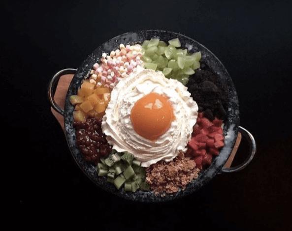 5-bibimbap-bingsu-to-be-given-away