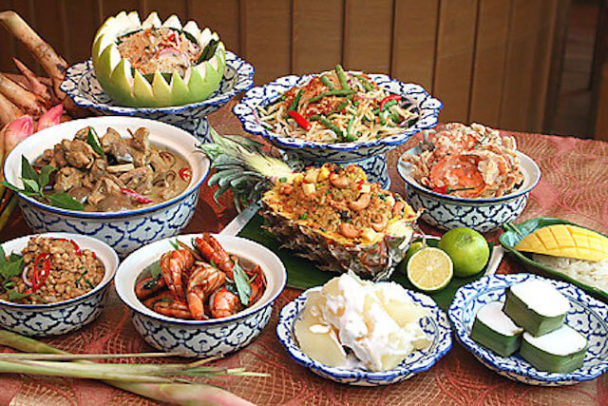 6-thai-dishes-to-try-at-every-thai-restaurant-in-singapore