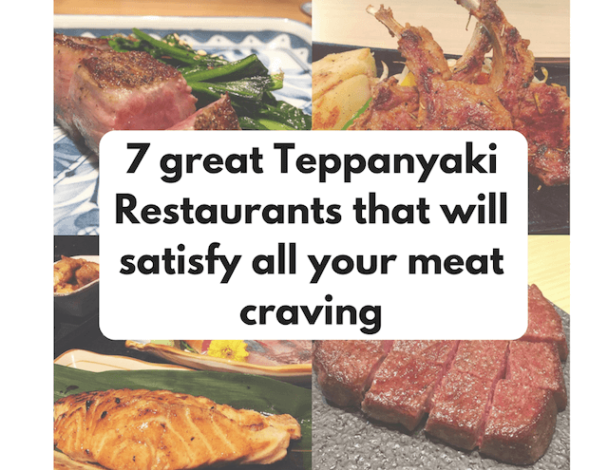 7-great-Teppanyaki-Restaurants-that-will-satisfy-all-your-meat-craving