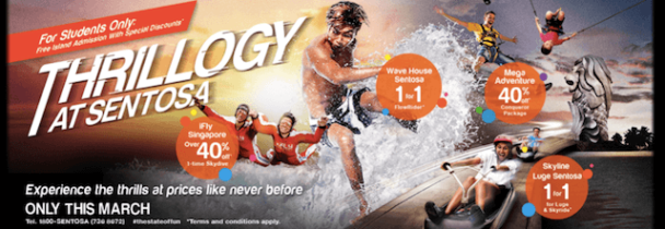 Free-activities-at-Sentosa-Singapore-and-special-discounts-for-students