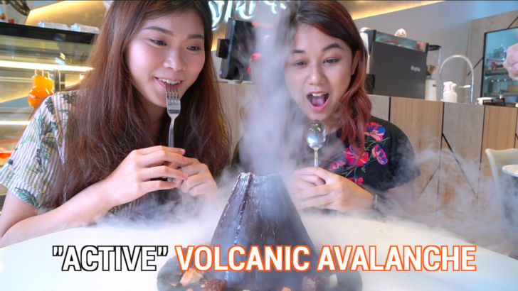 Fro-Roll-Volcanic-Avalanche
