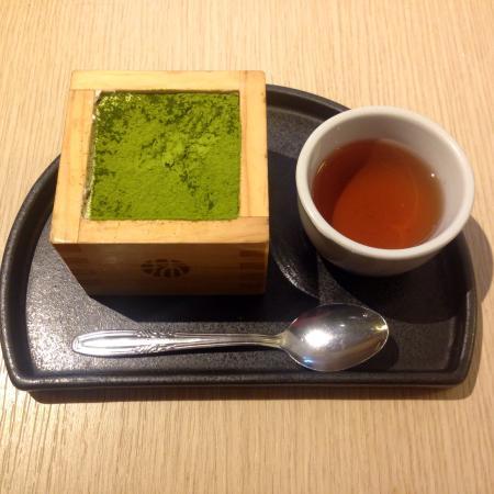 Maccha-Tiramisu-from-Kyoto-Japan