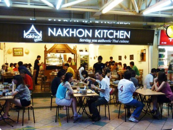 Nakhon-Kitchen-–-Affordable-Thai-Food-Singapore
