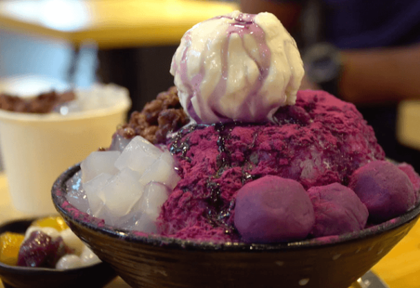 Nice-Day-Taiwan-Dessert-in-Singapore