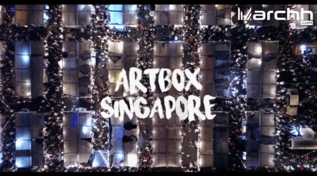 artbox-singapore
