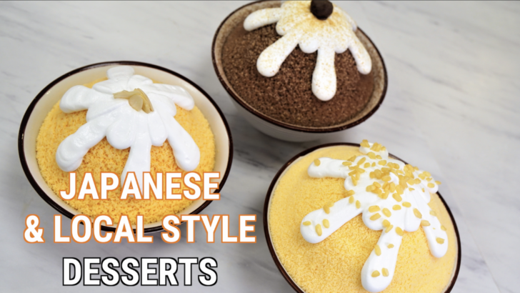 babo-dessert-japanese-and-local-style-desserts