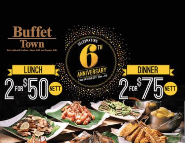 buffet-towns-6th-anniversary