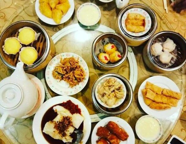 cheap-and-fantastic-dimsum-and-where-to-find-them-in-singapore