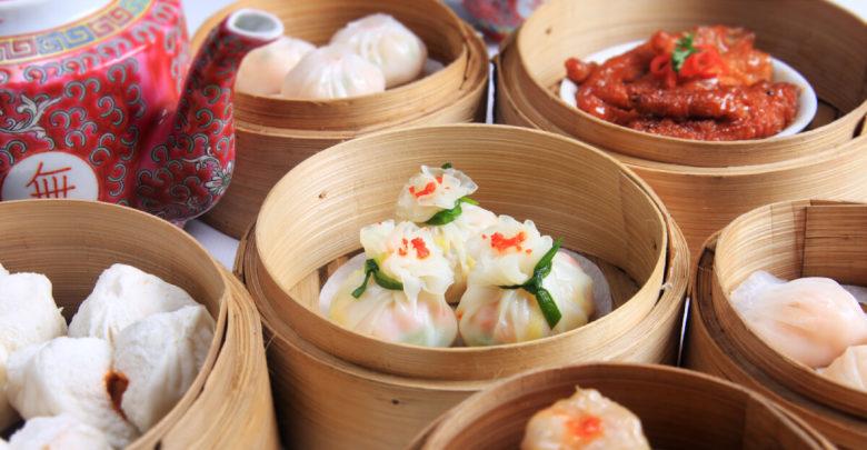 chinese-restaurants-to-visit