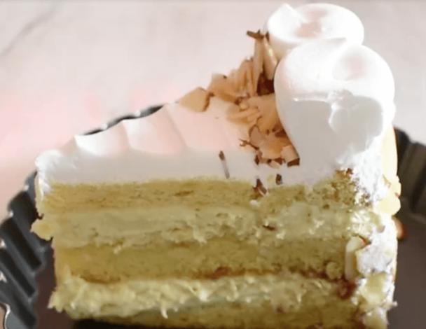 creamy-mao-shan-wang-durian-cake