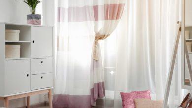 curtain-company