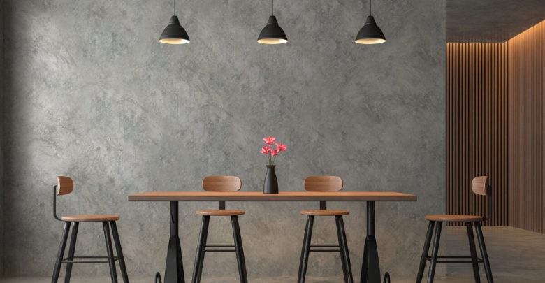 dining-table-set-in-singapore