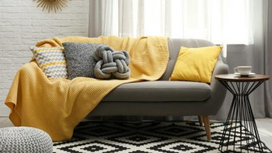 fabric-sofa-singapore