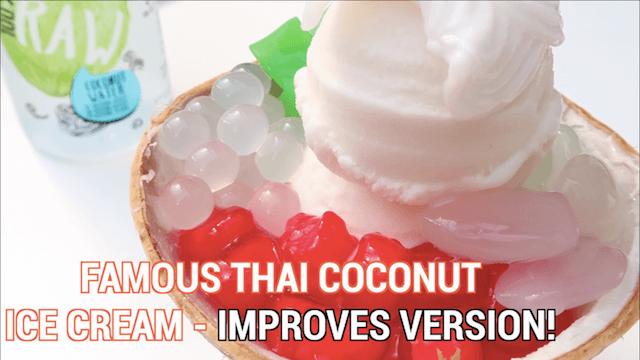 famous-thai-coconut-ice-cream