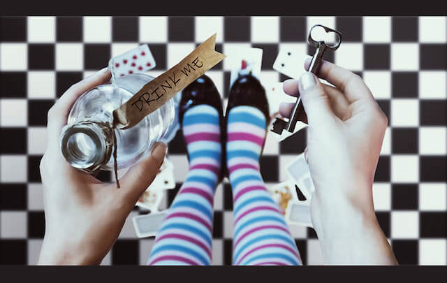 follow-alice-into-wonderland-for-a-journey-full-of-wonder
