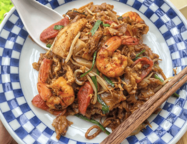 fried-kway-teow