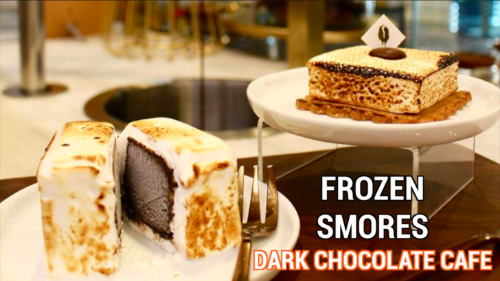frozen-smores-and-other-dark-delicacies-at-the-dark-gallery