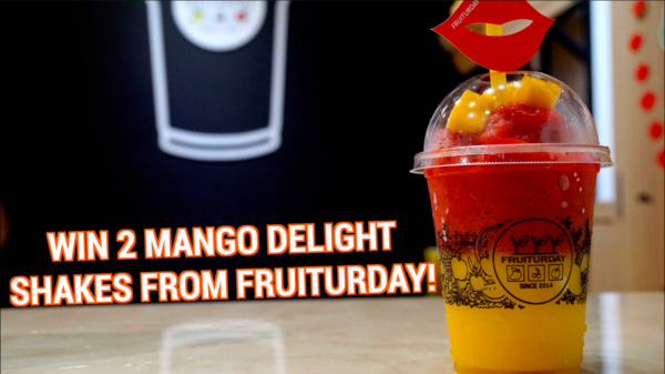 fruiturday-thailands-famous-healthy-smoothie-chain