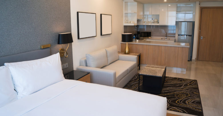 fully-serviced-apartment-singapore