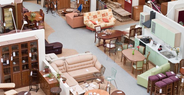 furniture-shops-in-singapore