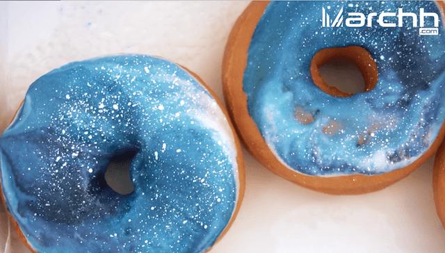 galaxy-donut-in-singapore
