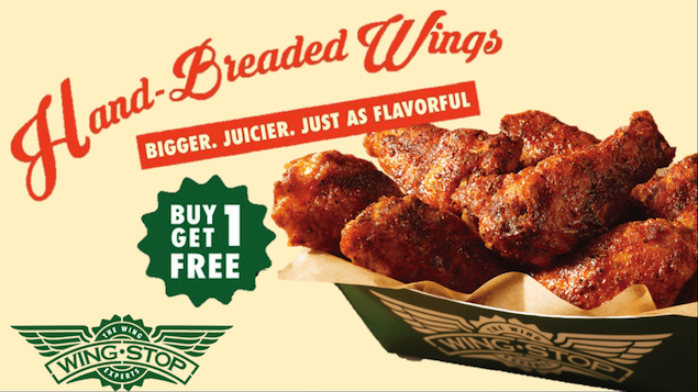 hand-breaded-wings