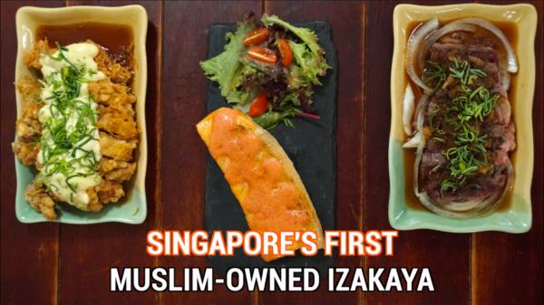 hararu-izakaya-singapores-first-halal