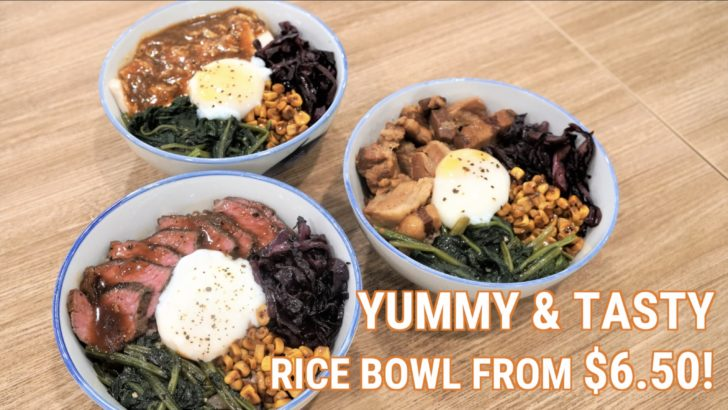 healthy-and-tasty-rice-bowls