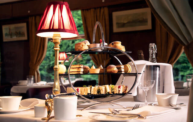 high-tea-buffets-to-go-in-singapore