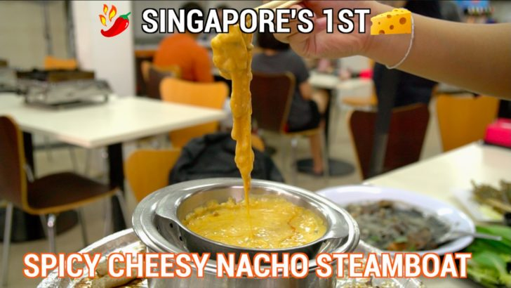 hook-on-steamboat-singapores-first-spicy-cheese-nacho