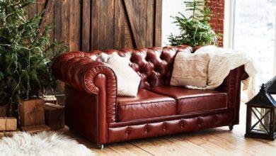 leather-sofa-singapore
