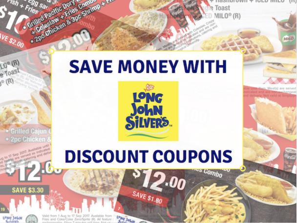 long-john-silvers-discount-coupon