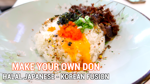 make-your-own-don