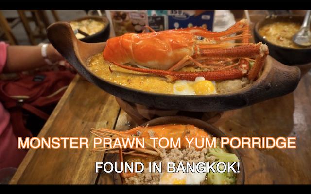 must-eat-in-bangkok