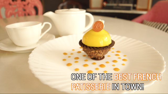 one-of-the-best-french-patisserie-in-town