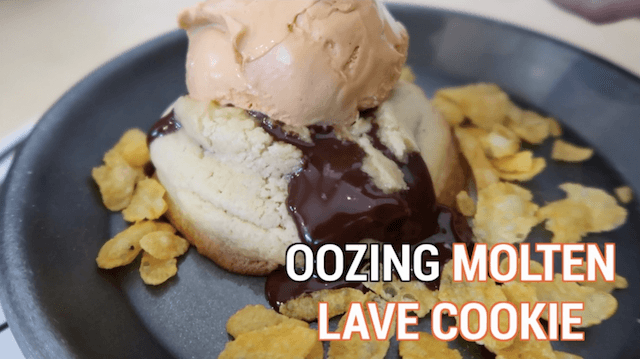 oozing-molten-lava-cookie