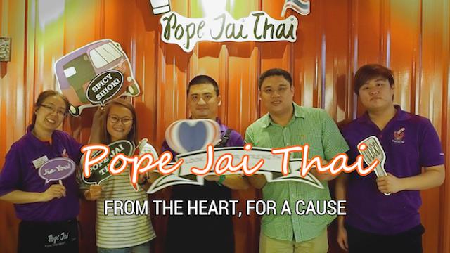 pope-jai-thai