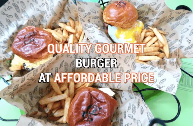 quality-gourmet-burger