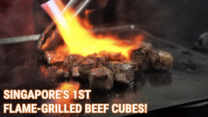 singapores-first-flame-grilled-beef-cubes