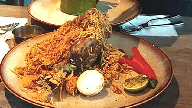 singapores-first-lamb-shank-bamboo-biryani