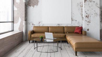 sofa-set-singapore