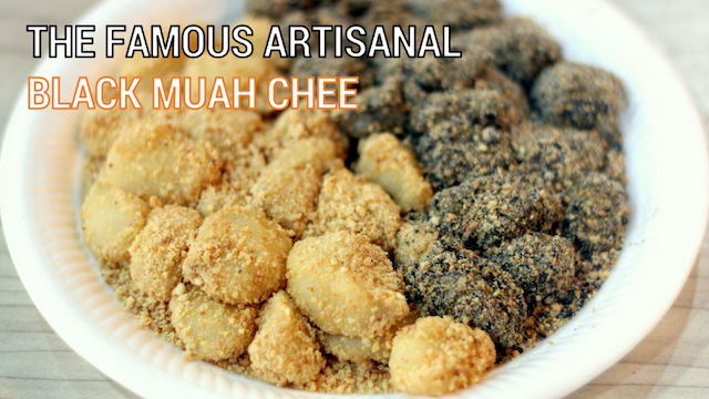 the-famous-artisanal-black-muah-chee
