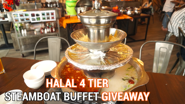 the-flame-cafe-halal-4-tier-pagoda-steamboat