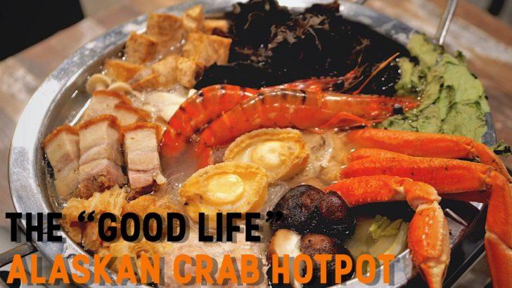 the-good-life-alaskan-hot-pot