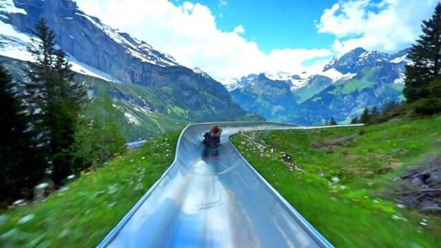 the-longest-slide-in-the-world