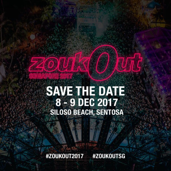 zookout