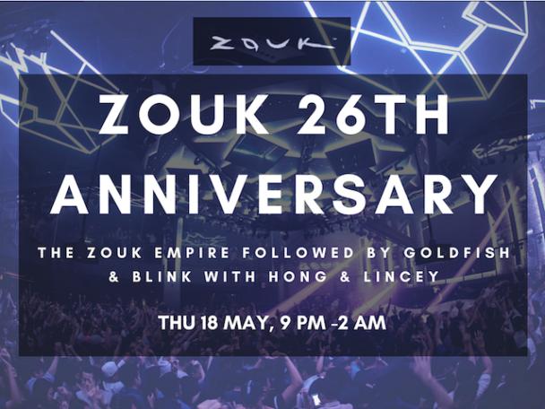 zouk-26th-anniversary