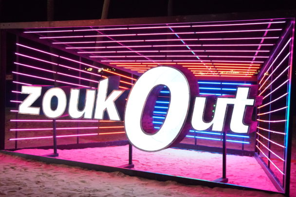 zouk-out